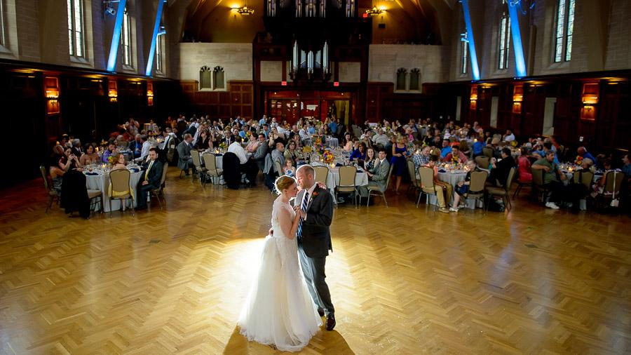 Indiana-University-Alumni-Hall-Wedding-Photography-Bloomington-Liz-David-8