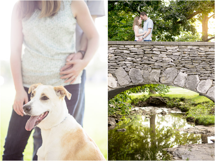 Indiana-University-Bloomington-Engagement-Photography-Harry-Emily-2