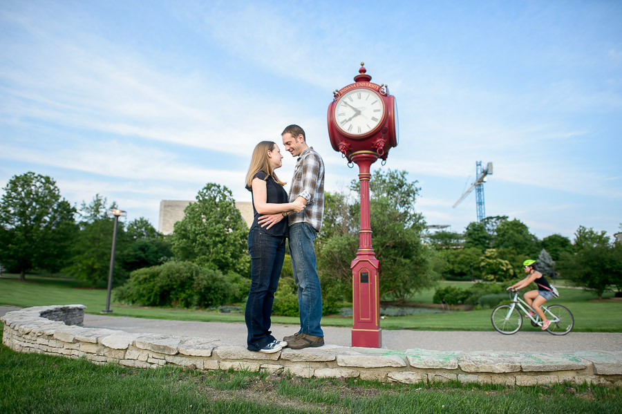 Indiana-University-Bloomington-Engagement-Photography-Harry-Emily-3