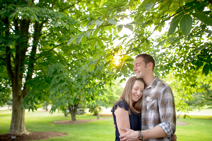 Indiana-University-Bloomington-Engagement-Photography-Harry-Emily-4