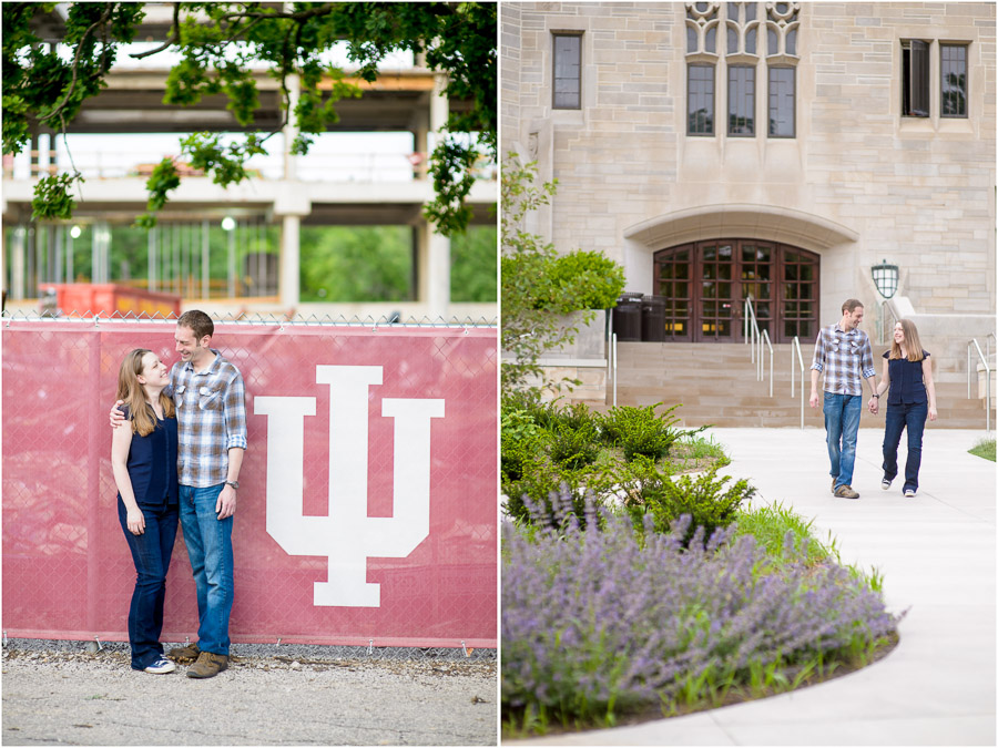 Indiana-University-Bloomington-Engagement-Photography-Harry-Emily-5