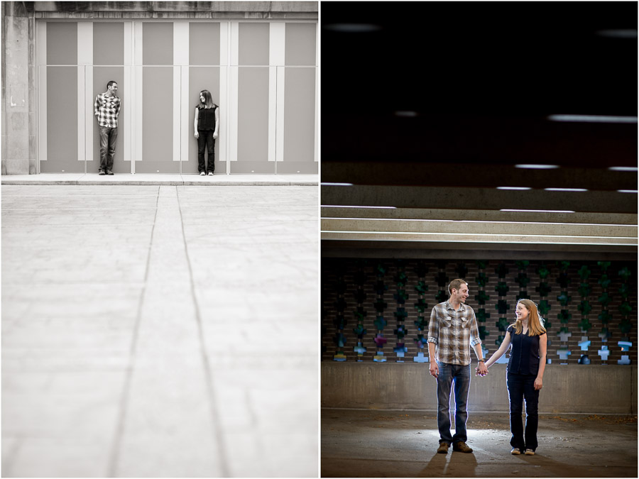 Indiana-University-Bloomington-Engagement-Photography-Harry-Emily-7
