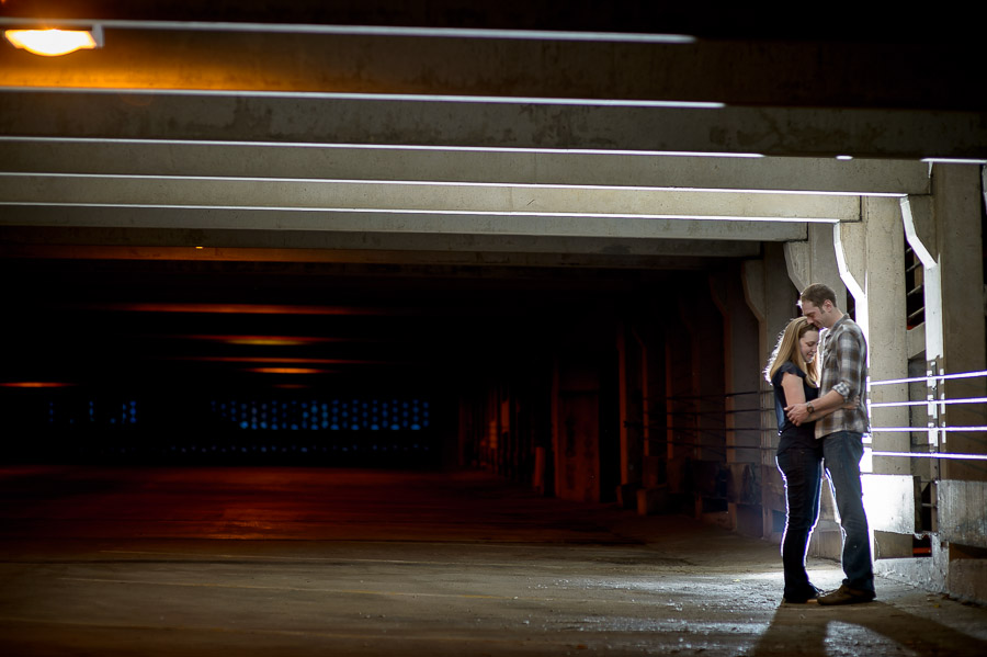 Indiana-University-Bloomington-Engagement-Photography-Harry-Emily-8