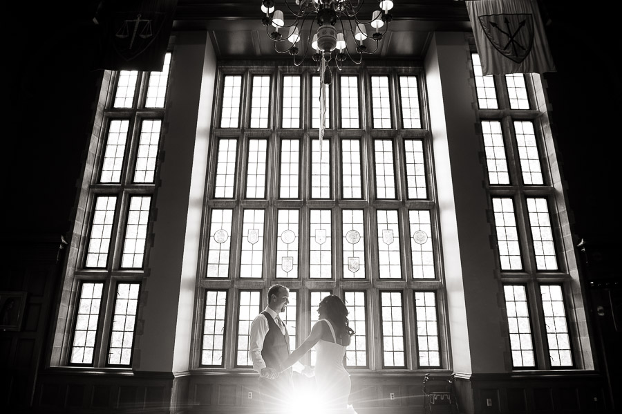 Indiana-University-Wedding-Photography-Tudor-Room-Alana-Ryan-7