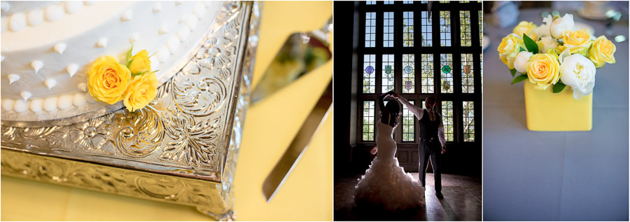 Indiana-University-Wedding-Photography-Tudor-Room-Alana-Ryan-8