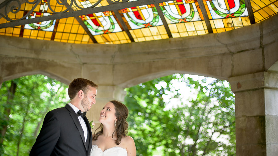 Indiana-University-Wedding-Photography-Tudor-Room-Laura-Andrew-2