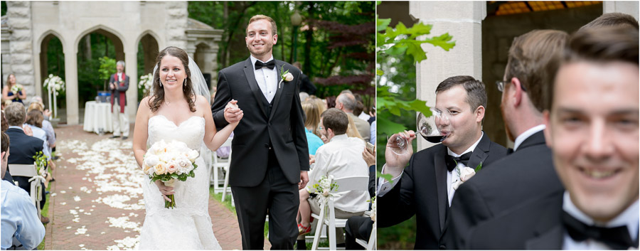 Indiana-University-Wedding-Photography-Tudor-Room-Laura-Andrew-6