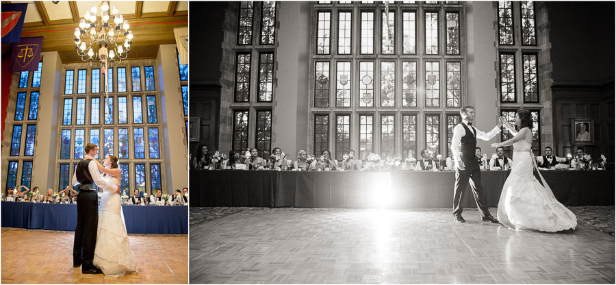 Indiana-University-Wedding-Photography-Tudor-Room-Laura-Andrew-9