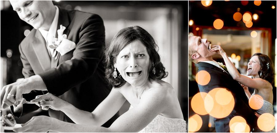 Skyline-Club-St-Marys-Catholic-Indianapolis-Wedding-Photography-Courtney-Todd-10