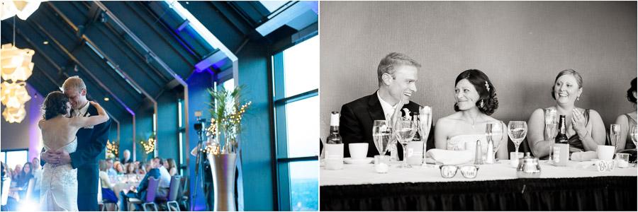 Skyline-Club-St-Marys-Catholic-Indianapolis-Wedding-Photography-Courtney-Todd-11