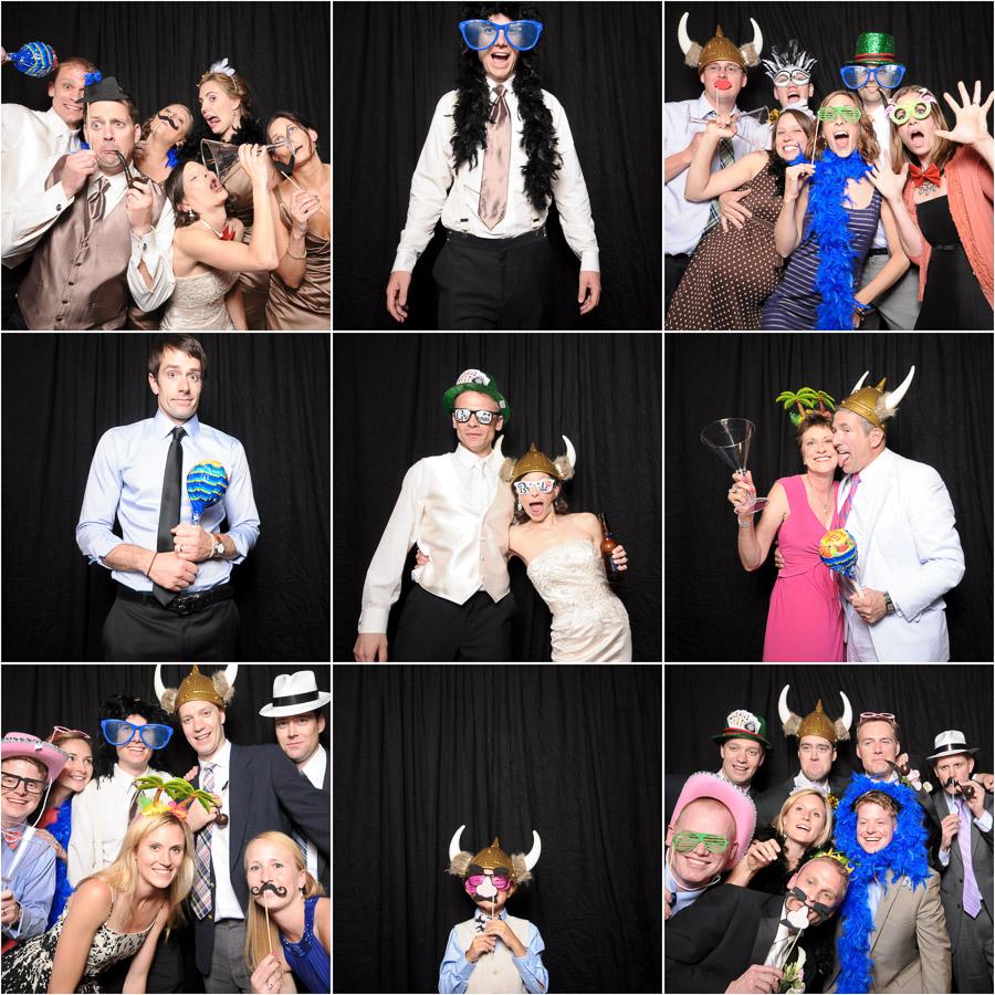 Skyline-Club-St-Marys-Catholic-Indianapolis-Wedding-Photography-Courtney-Todd-12