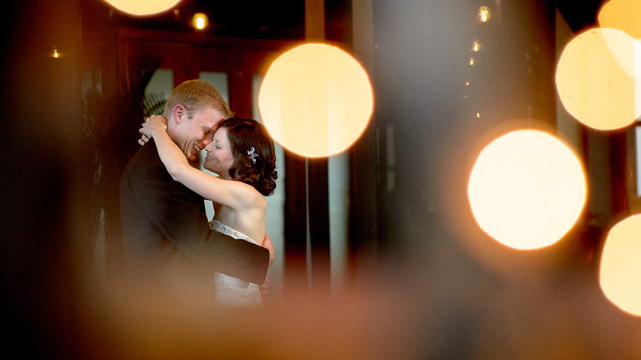 Skyline-Club-St-Marys-Catholic-Indianapolis-Wedding-Photography-Courtney-Todd-13