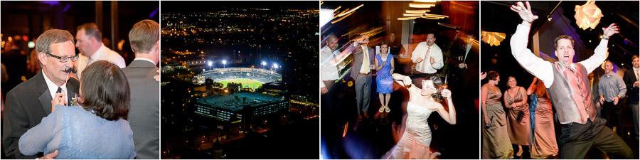 Skyline-Club-St-Marys-Catholic-Indianapolis-Wedding-Photography-Courtney-Todd-14