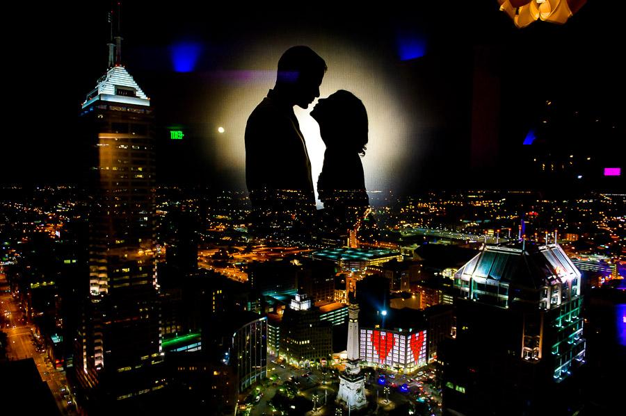 Skyline-Club-St-Marys-Catholic-Indianapolis-Wedding-Photography-Courtney-Todd-15
