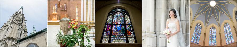 Skyline-Club-St-Marys-Catholic-Indianapolis-Wedding-Photography-Courtney-Todd-2