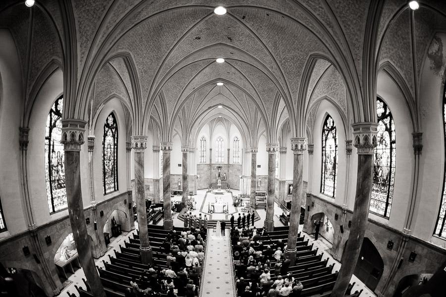Skyline-Club-St-Marys-Catholic-Indianapolis-Wedding-Photography-Courtney-Todd-3