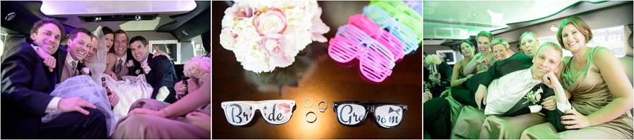 Skyline-Club-St-Marys-Catholic-Indianapolis-Wedding-Photography-Courtney-Todd-4