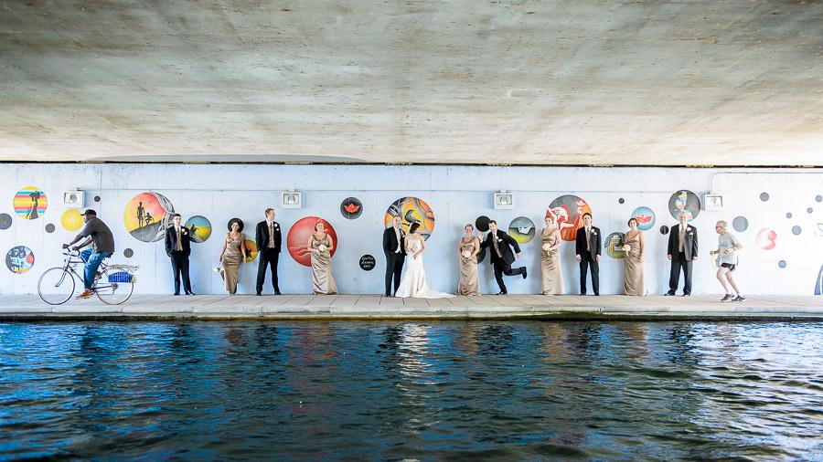 Skyline-Club-St-Marys-Catholic-Indianapolis-Wedding-Photography-Courtney-Todd-5
