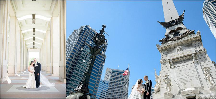 Skyline-Club-St-Marys-Catholic-Indianapolis-Wedding-Photography-Courtney-Todd-6