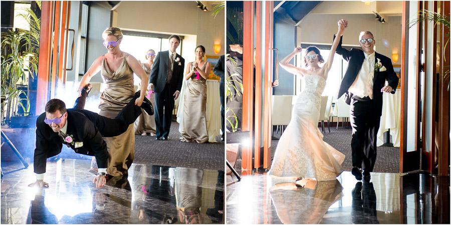 Skyline-Club-St-Marys-Catholic-Indianapolis-Wedding-Photography-Courtney-Todd-9