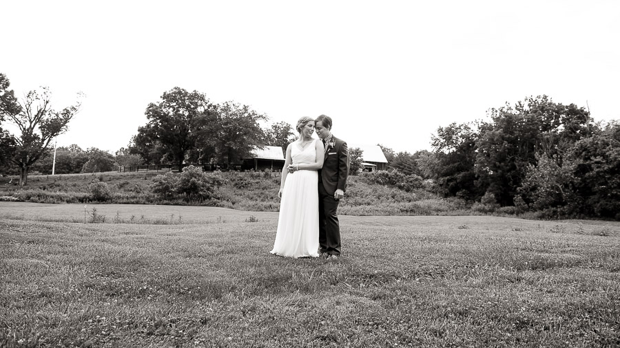 The-Stables-Bloomington-Wedding-Photography-Eric-Olivia-4