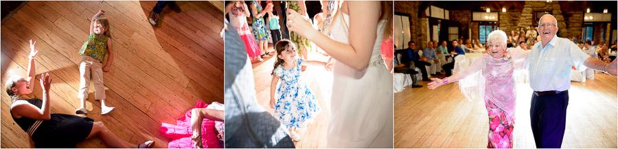 Abe-Martin-Lodge-Brown-County-Wedding-Photography-Christyn-Hudson-11