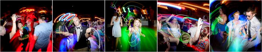 Abe-Martin-Lodge-Brown-County-Wedding-Photography-Christyn-Hudson-13