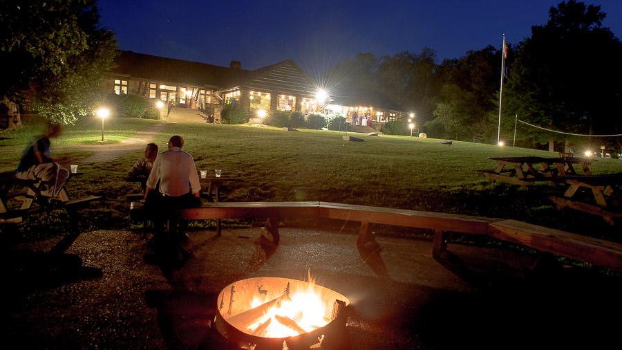 Abe-Martin-Lodge-Brown-County-Wedding-Photography-Christyn-Hudson-14