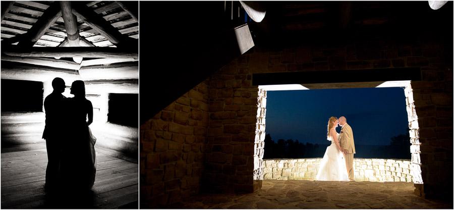 Abe-Martin-Lodge-Brown-County-Wedding-Photography-Christyn-Hudson-16