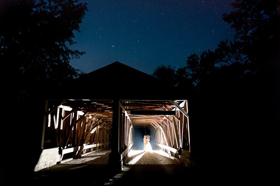 Abe-Martin-Lodge-Brown-County-Wedding-Photography-Christyn-Hudson-17