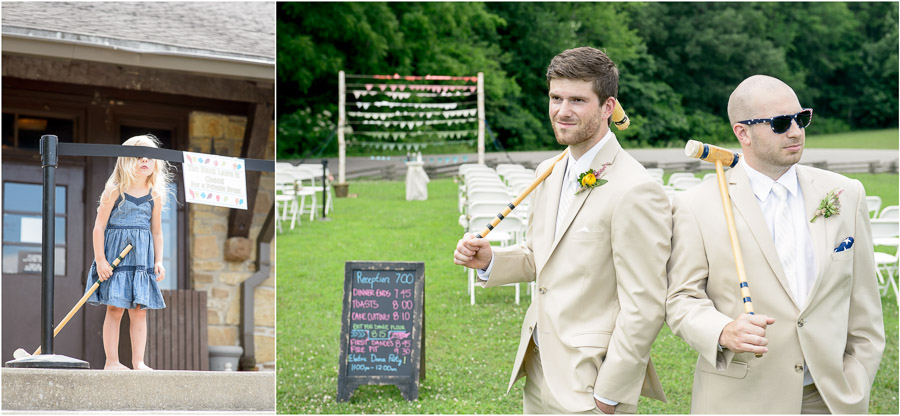 Abe-Martin-Lodge-Brown-County-Wedding-Photography-Christyn-Hudson-2