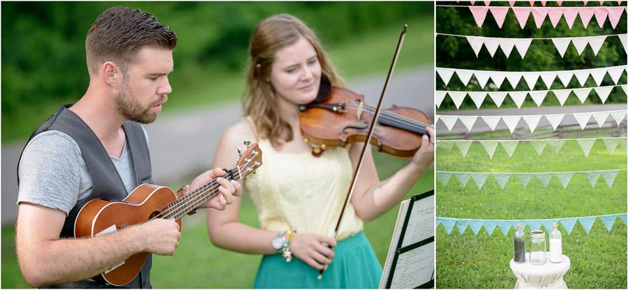 Abe-Martin-Lodge-Brown-County-Wedding-Photography-Christyn-Hudson-4