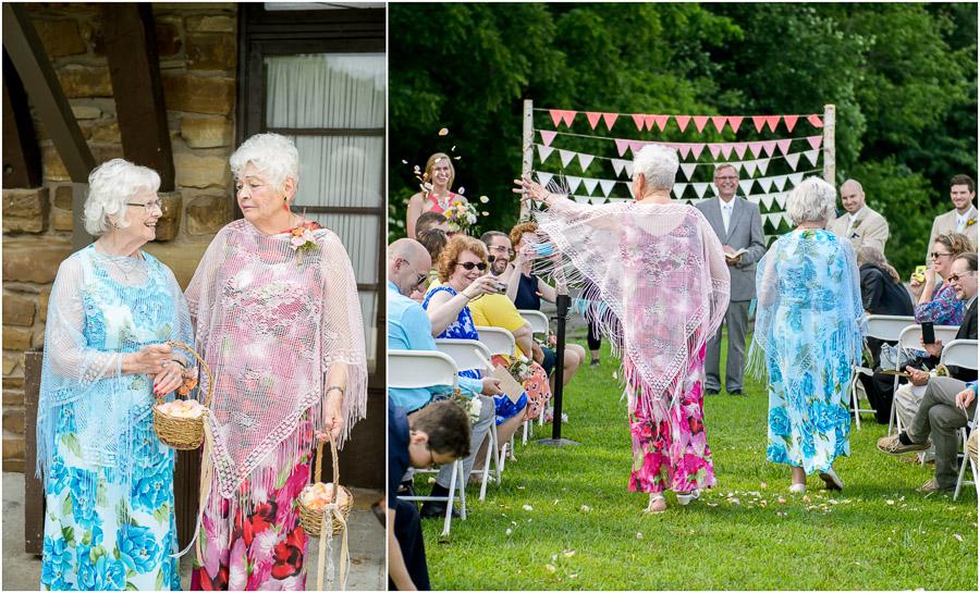 Abe-Martin-Lodge-Brown-County-Wedding-Photography-Christyn-Hudson-5