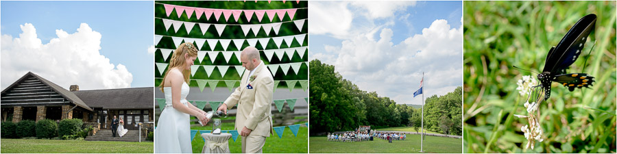 Abe-Martin-Lodge-Brown-County-Wedding-Photography-Christyn-Hudson-6