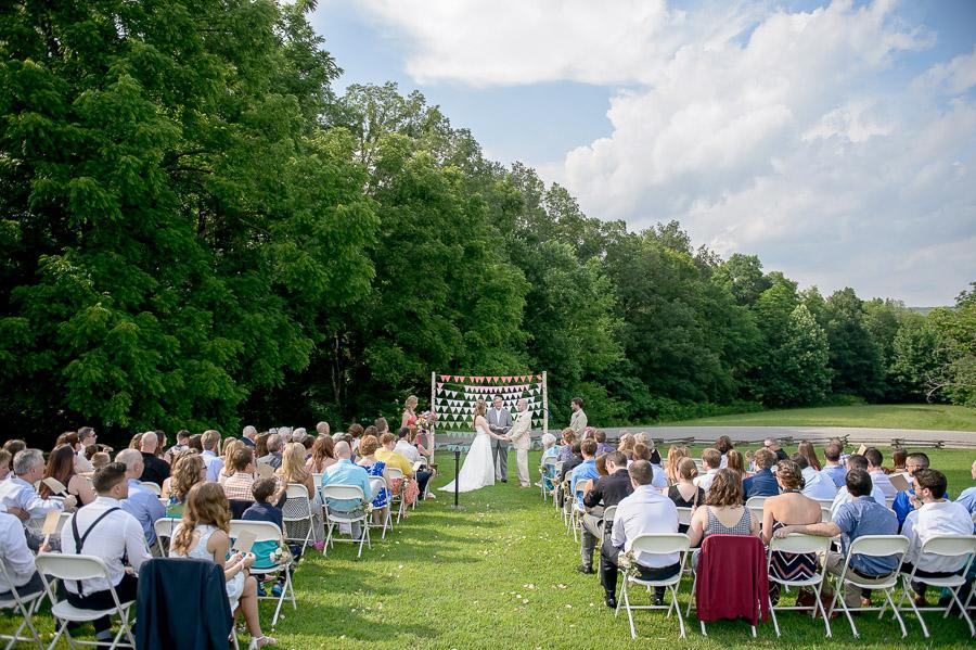 Abe-Martin-Lodge-Brown-County-Wedding-Photography-Christyn-Hudson-7