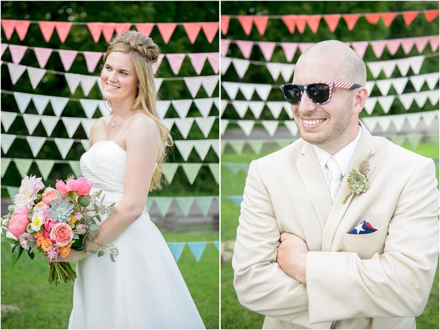 Abe-Martin-Lodge-Brown-County-Wedding-Photography-Christyn-Hudson-8