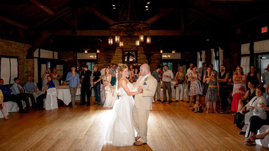 Abe-Martin-Lodge-Brown-County-Wedding-Photography-Christyn-Hudson-9