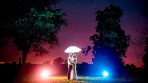 Sycamore-Farm-Bloomington-Wedding-Photography-Michele-Zach-17