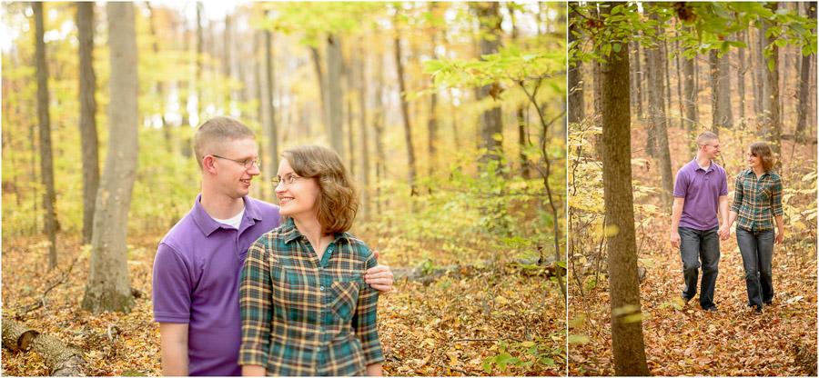 Luanne-Scott-Engagement-Bloomington-IN-1
