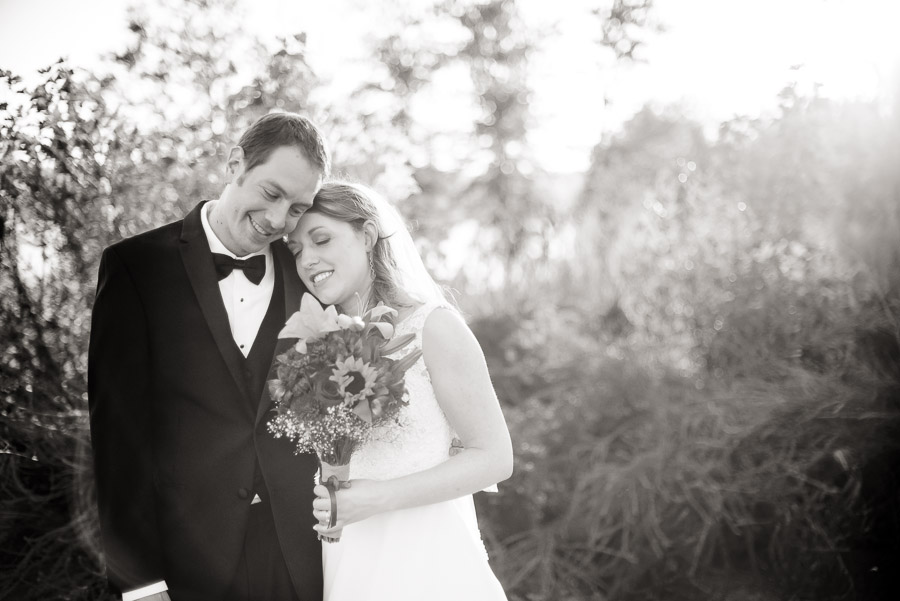 Harry-Emily-Wedding-Fourwinds-Resort-Bloomington-Indiana-11