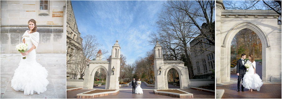Indiana-University-Alumni-Hall-Presidents-Hall-Wedding-Tara-Ethan-4