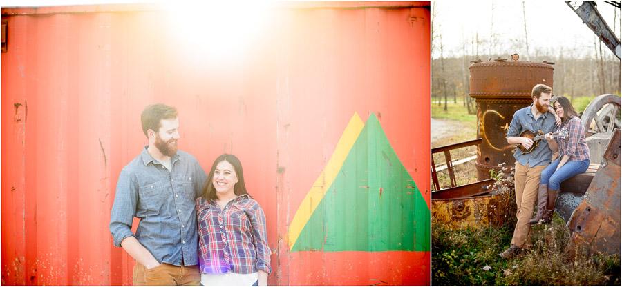 Michael-Rachel-Engagement-Bloomington-Indiana-3