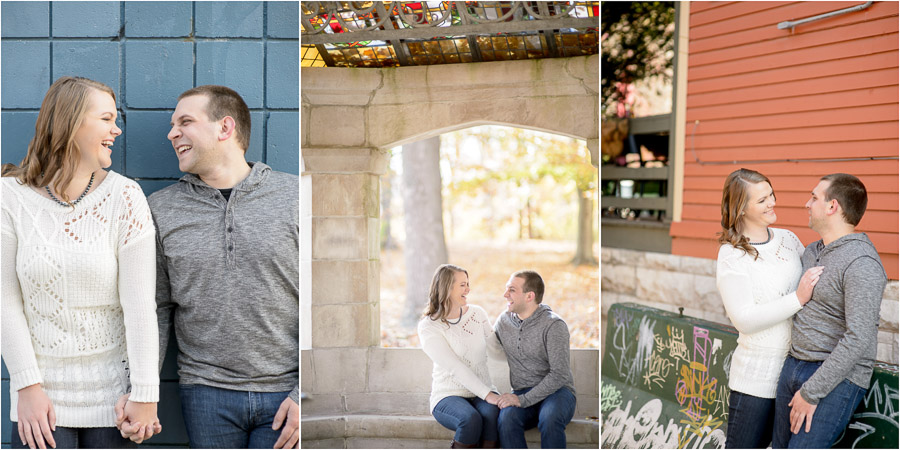 Molly-Jonathan-Engagement-Bloomington-Indiana-University-3