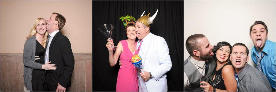 Photobooth-Awards-2014-1