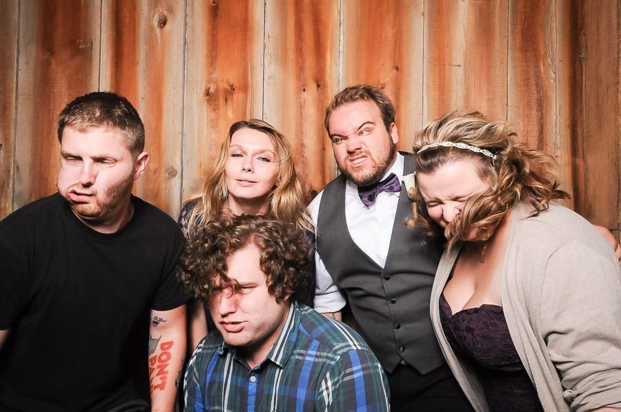 Photobooth-Awards-2014-11