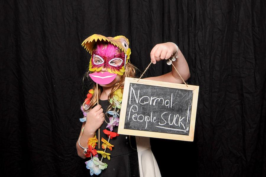 Photobooth-Awards-2014-2