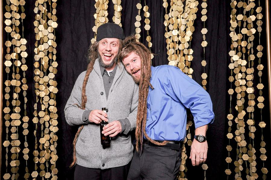 Photobooth-Awards-2014-6