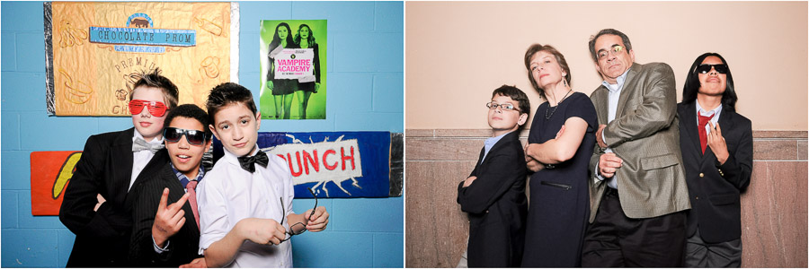 Photobooth-Awards-2014-7