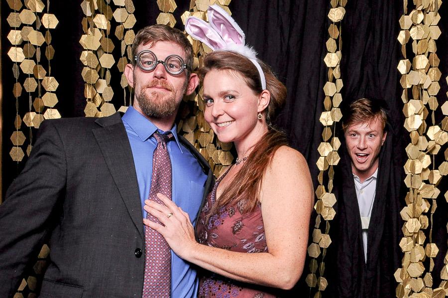 Photobooth-Awards-2014-8