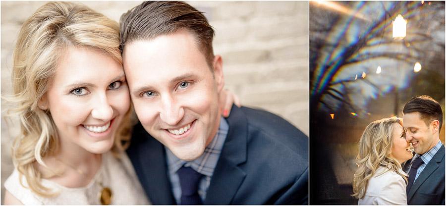 Josh-Sundquist-Ashley-Engagement-Washington-DC-7